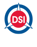 DSI Logistics